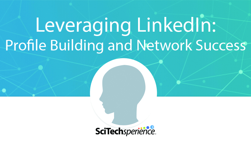 Leveraging LinkedIn: Profile Building and Network Success
