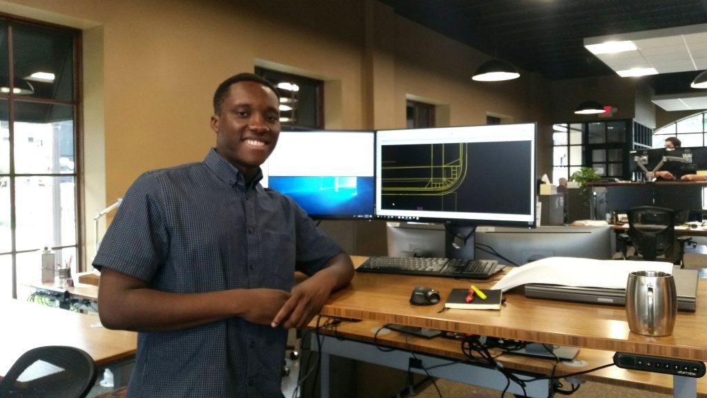 SciTech, STEM, SciTech, Intern, STEM Intern, Minnesota, paid internship, Isthmus Engineering