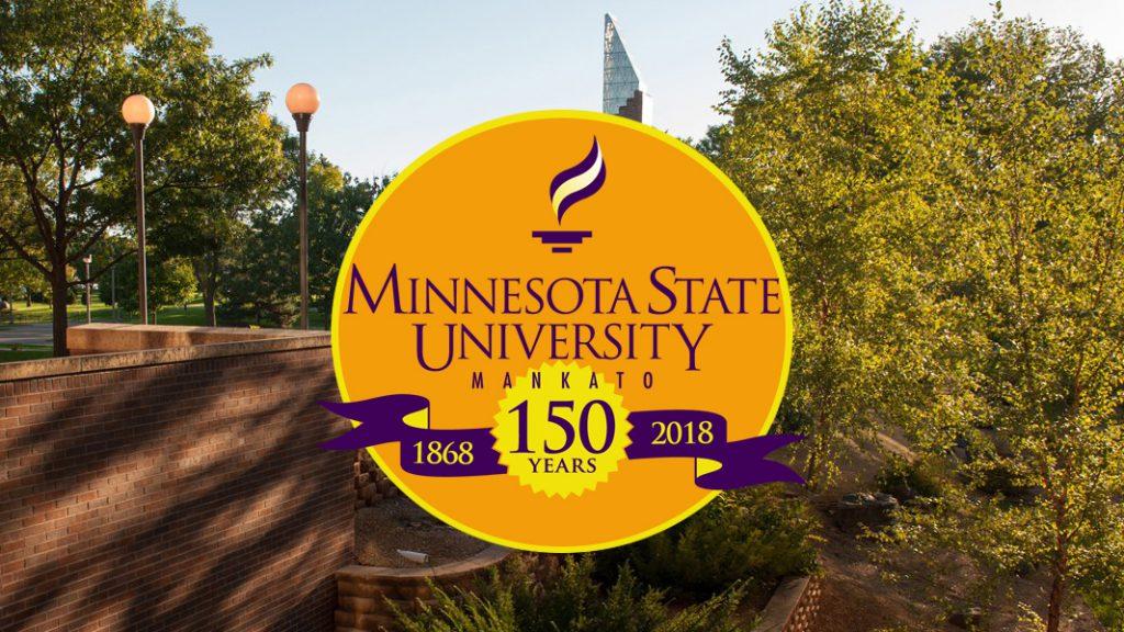 SciTechsperience, SciTech, STEM, STEM internships. Mankato, University of Minnesota Mankato, paid internship