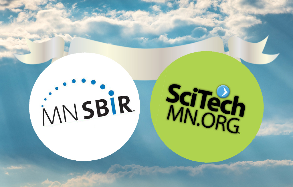 MNSBIR and SciTech: A Match Made in Entrepreneurial Heaven