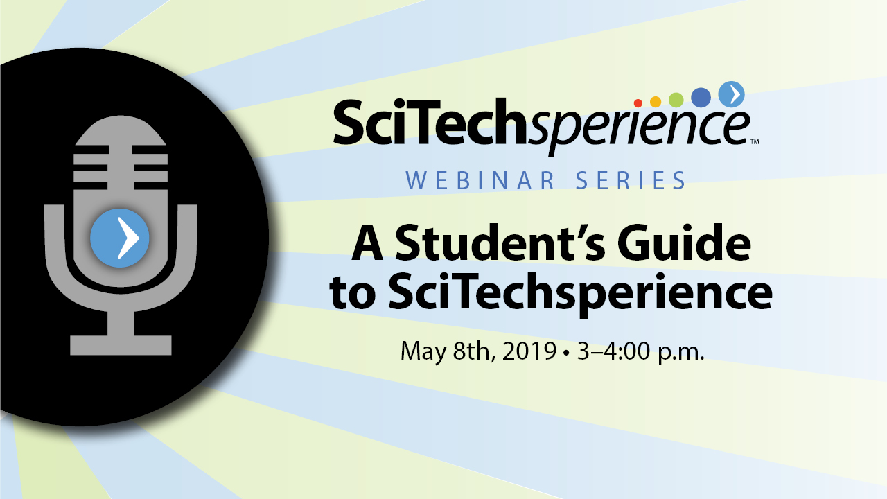 webinar, student resource, how to